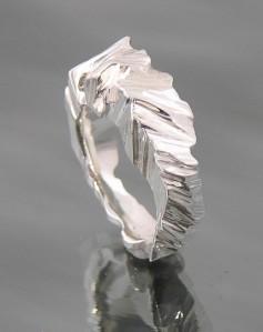 ice ring